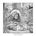 Auroch - Mute Books