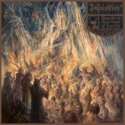 Inquisition - Magnificent Glorification of Lucifer
