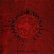 LIK (Lekamen Illusionen Kallet) - The Second Wind