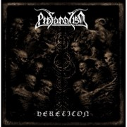Profanatism - Hereticon