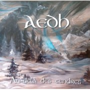 Aedh - Au-delà Des Cendres
