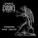 Blasfemia - Obscure War Metal