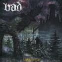 VAD - Unbekannter
