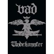 VAD - Logo Unbekannter TS