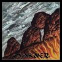 Ovakner - Ar/Lume