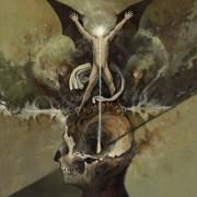 Nightbringer- Terra Damnata