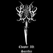 Pure Evil - Chapter II: Sacrifice