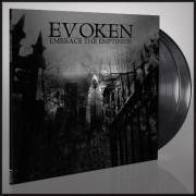 Evoken - Embrace the Emptiness