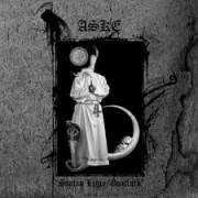 Aske - Saatan Legio / Goatfuck
