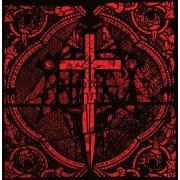Antaeus - Condemnation