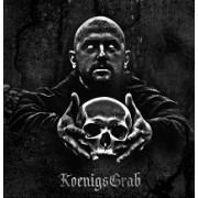 KoenigsGrab - KoenigsGrab
