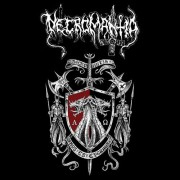 Necromantia - Nekromanteion: A Collection of Arcane Hexes