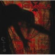 Nefandus - Death Holy Death