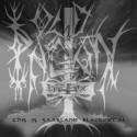 Old Pagan- This is Saarland Black Metal