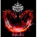 Blazemth - Dragon Blaze
