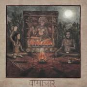 Acherontas - Vamachara / Worship