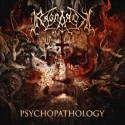 Ragnarok - Psychopathology