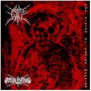 Temple of Baal / Ritualization - The Vision of Fading Mankind