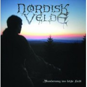 Nordisk Velde - ...Wanderung ins Letzte Licht