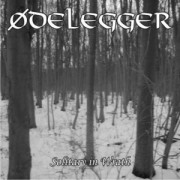 Odelegger - Solitary in Wrath