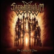 Sacramentum - The Coming of Chaos