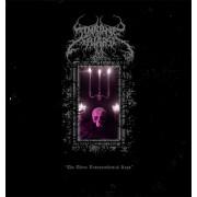 Throne of Katarsis - The Three Transcendental Keys