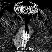 Onirophagus - Defiler of Hope