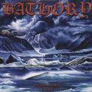 Bathory - Nordland I & II