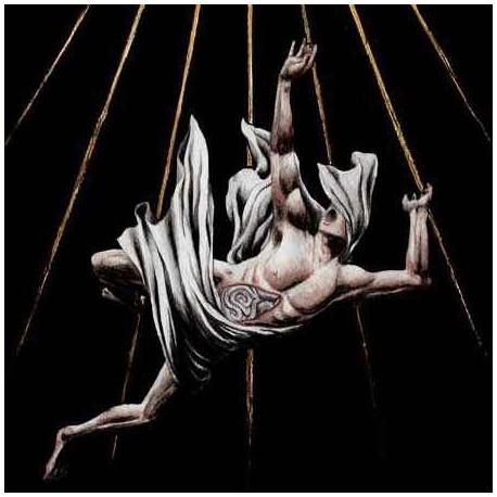 Deathspell Omega - Fas-Ite, Maledicti, in Ignem Aeternum