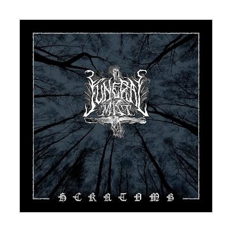 Funeral Mist - Hekatomb