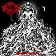 Archgoat - The Luciferian Crown