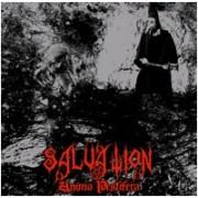 Salvation666 - Anima Pestifera