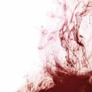 Vidres a la Sang - Set de Sang