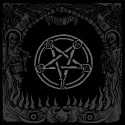 """Old Blood - Memories of the Ancient Rites 8""""EP"""
