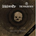 Malvento / The Magik Way - Ars Regalis