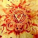 Profundis Tenebrarum - Disciples of Venemous Death