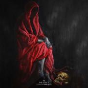 PRE-ORDER: Ars Veneficium / Ulvdalir - In Death's Cold Embrace GREY