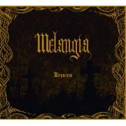 Melangia - Rèquiem