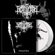 Beastcraft - Crowning the Tyrant