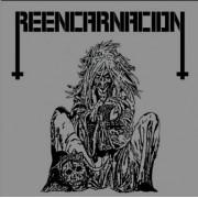Reencarnacion - 888 Metal / Acompañame a la Tumba