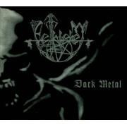 Bethlehem - Dark Metal