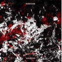Marasme - Malsons