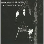 Argar / Blazemth / Gothician / Uruk-Hai / Trasgo - Iberian Darkness