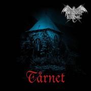 Malignant Eternal - Tarnet