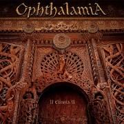 Ophthalamia - II Elishia II