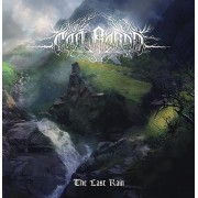 Can Bardd - The Last Rain