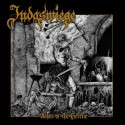 Judaswiege - Ashes of the Heretic