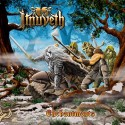 Itnuveth - Enchantments