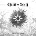 Chains Ov Beleth - Christeos Chaos