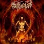 Sathanas - Hex Nefarious